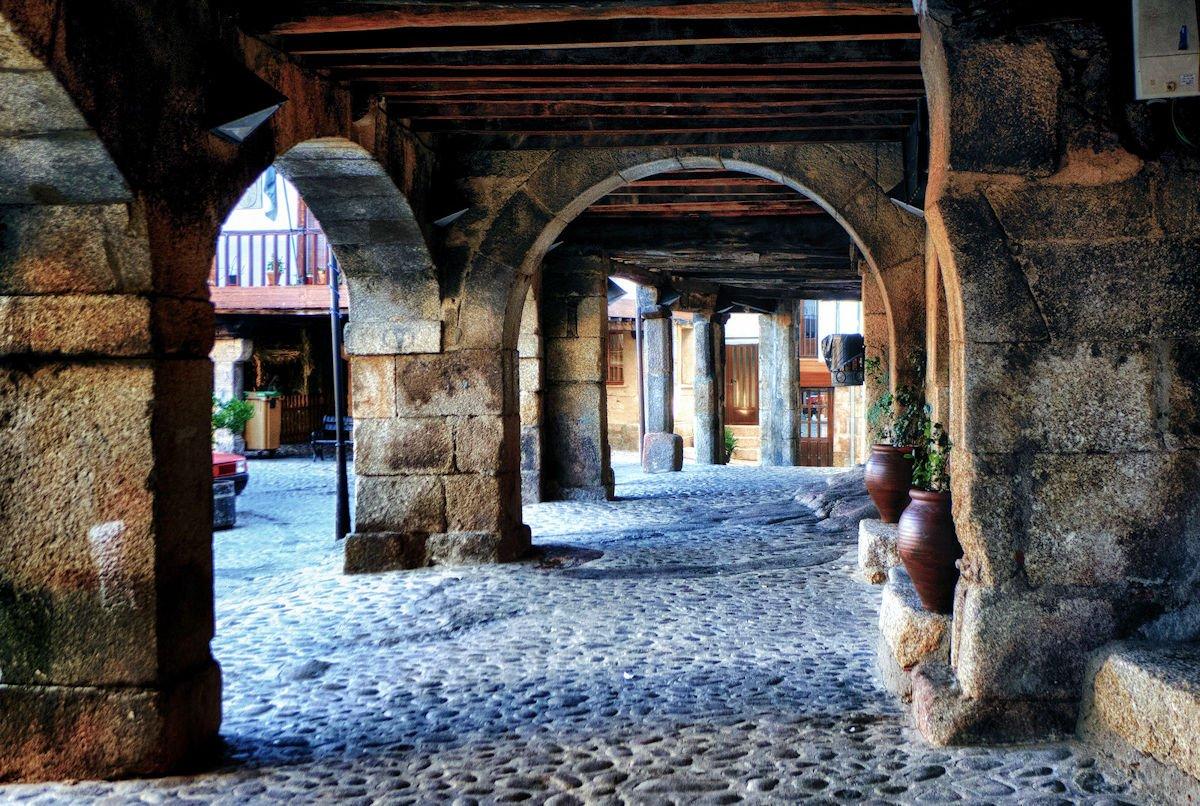 Ermita-de-la-Cruz- Bendita-San-Nartín-e-Trevejo