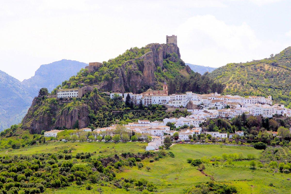 visitar-pueblos-de-cádiz-sahara-de-la-sierra