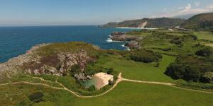 mejores-playas-asturias