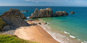 mejores-playas-de-cantabria