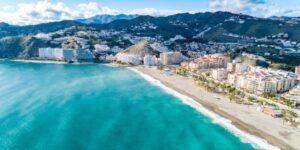 Mejores Playas de Granada