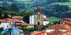 pueblos-mas-bonitos-de-asturias-torazo