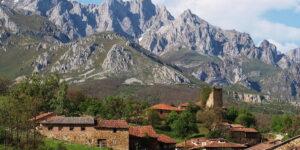 pueblos-mas-bonitos-de-cantabria-mogrovejo