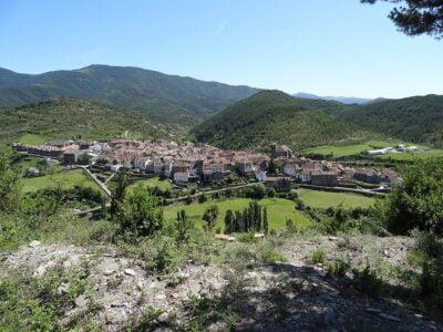 Anso-un-pueblo-de-Huesca