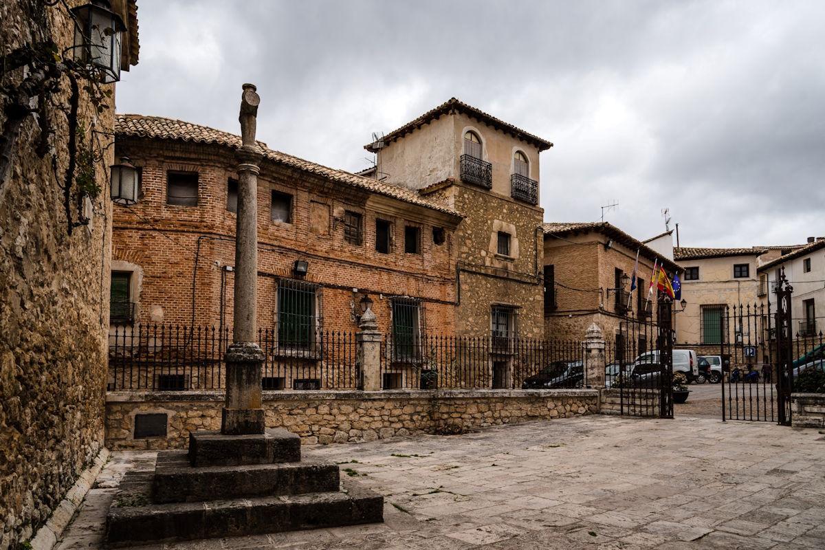pastrana-casa-del-dean