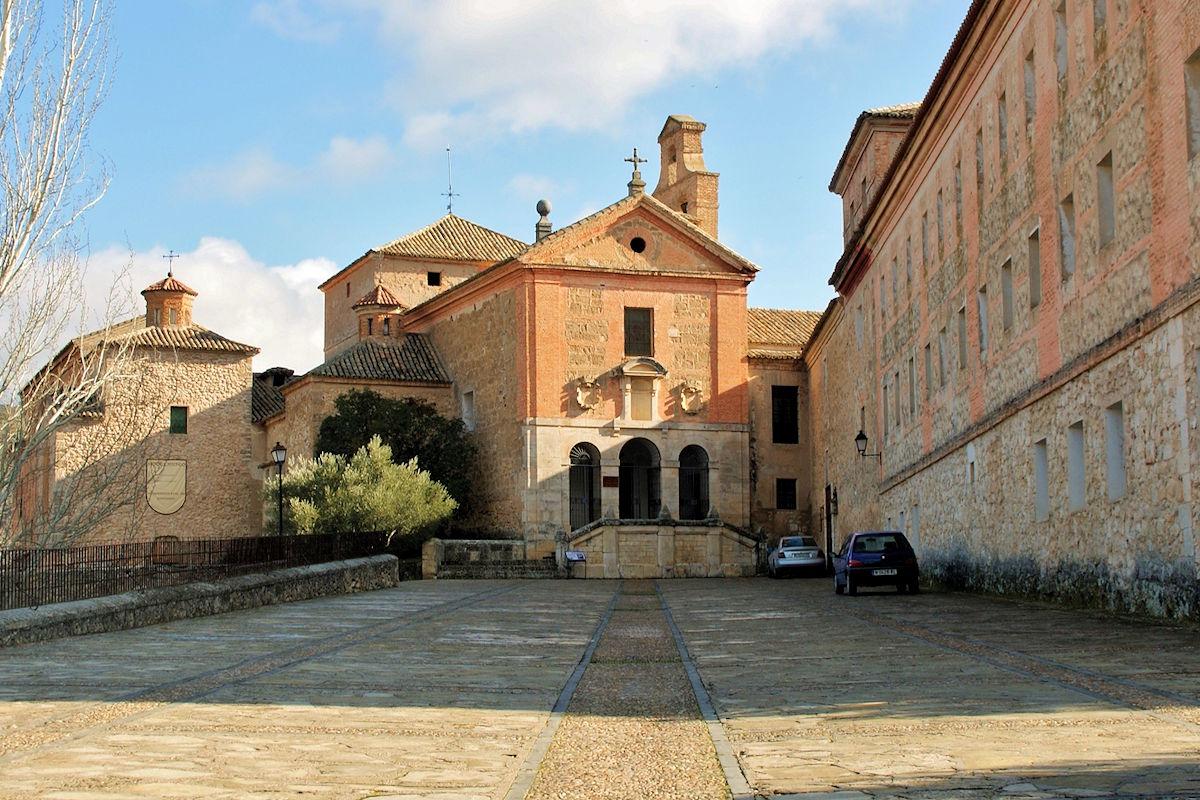 convento-del-carmen-pastrana