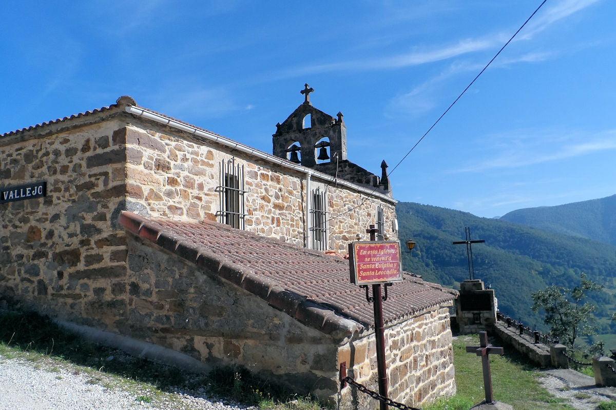 Iglesia-de-Nuestra-Señora-de la-Asunción-Mogrovejo