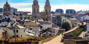 Qué ver en la ciudad de Lugo. Los 14 mejores lugares a visitar