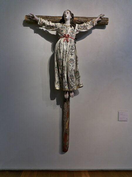 Museo_Nacional_de_Escultura Valladolid