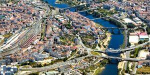 Qué ver en la ciudad de Ourense. Los 10 mejores lugares a visitar