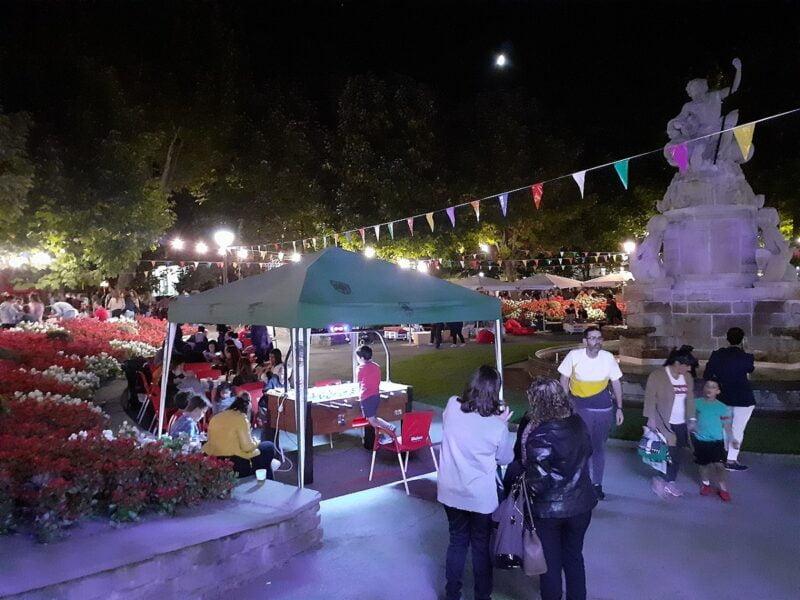 San Froilan León