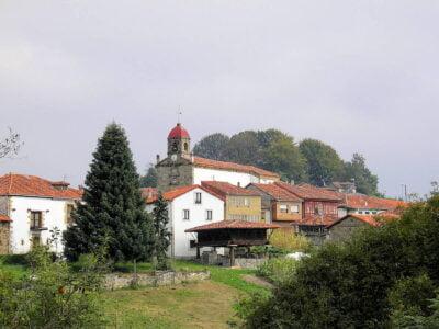 TORAZO-Pueblos más bonitos de Asturias