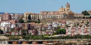 Qué ver en la ciudad de Tarragona. Los 14 mejores lugares a visitar