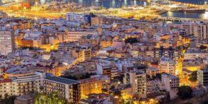 Qué ver en la ciudad de Tenerife. Los mejores 12 lugares a visitar