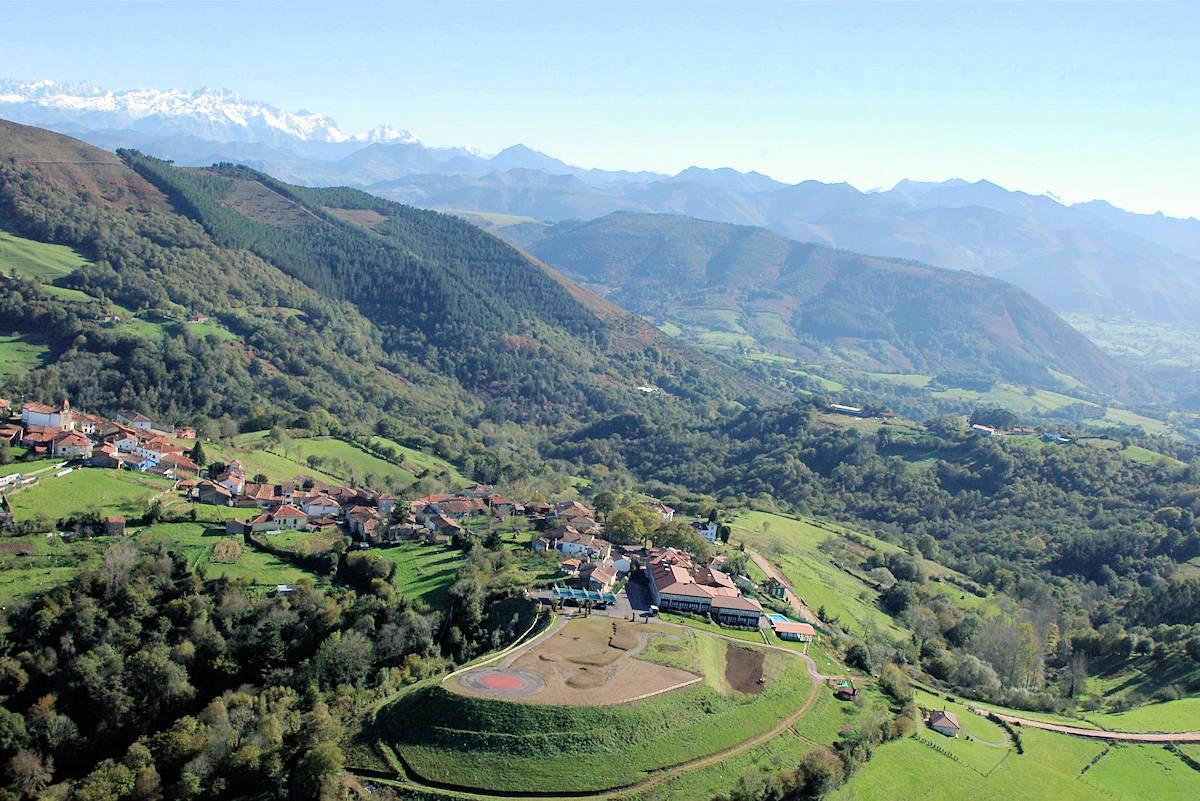rutas-pico-incós-torazo-asturias