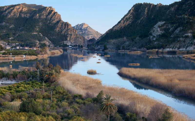 MURCIA » Qué ver y hacer. 12 lugares imprescindibles