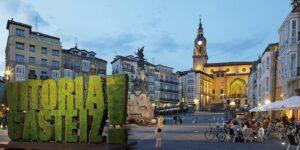 Qué ver en la ciudad de Vitoria. Los 25 mejores lugares a visitar