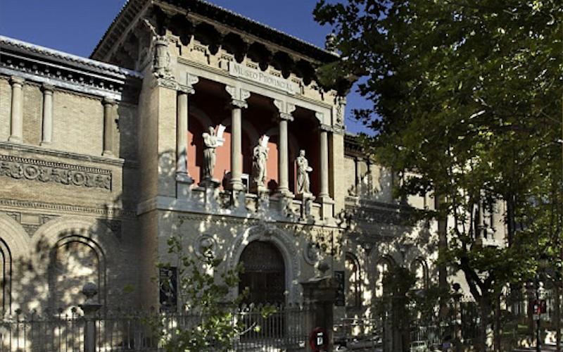 ZARAGOZA » Qué ver y hacer. 17 lugares imprescindibles