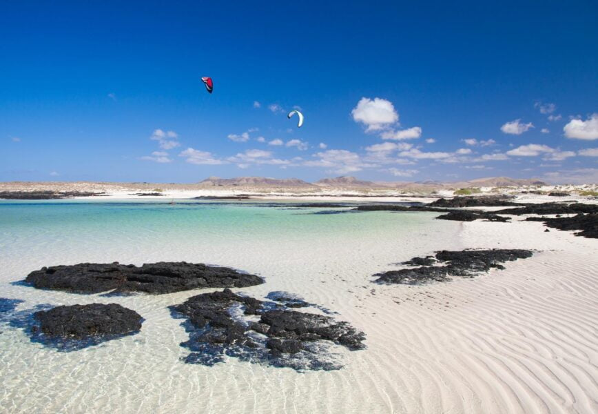playa-de-el-cotillo