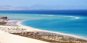 playa-del-sotavento