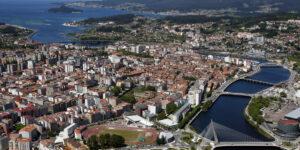 PONTEVEDRA » Qué ver y hacer. 13 lugares imprescindibles
