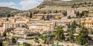 pueblos-mas-bonitos-de-guadalajara-pastrana