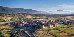 pueblos-mas-bonitos-de-ávila-bonilla-de-la sierra