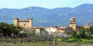 pueblos-mas-bonitos-de-la-rioja-sajazarra