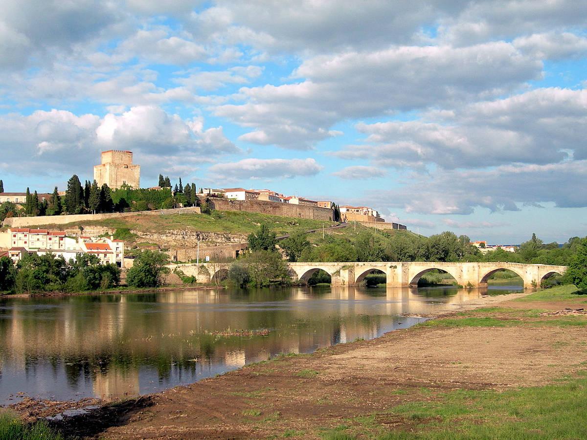 CIUDAD RODRIGO-Pueblos más bonitos de Salamanca