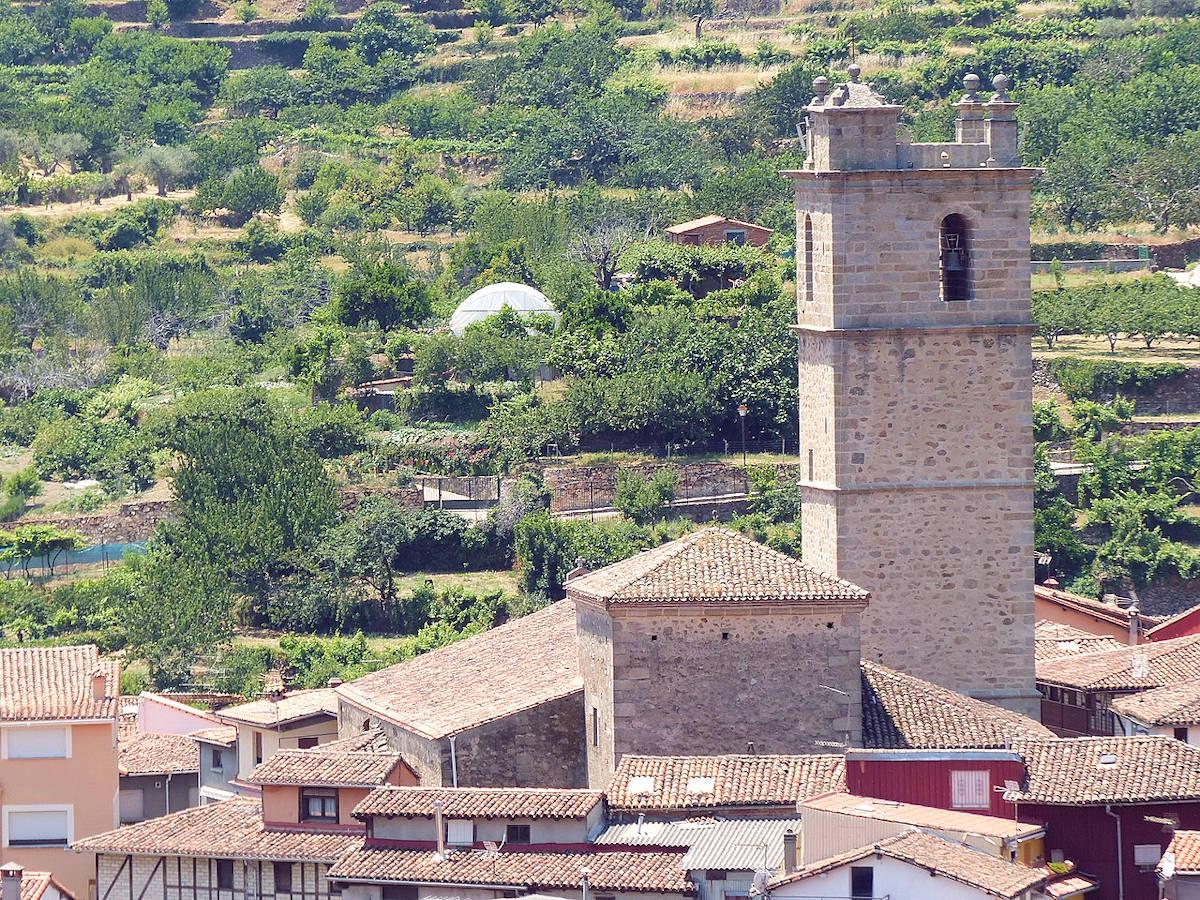 festividades-pueblos-de-cáceres