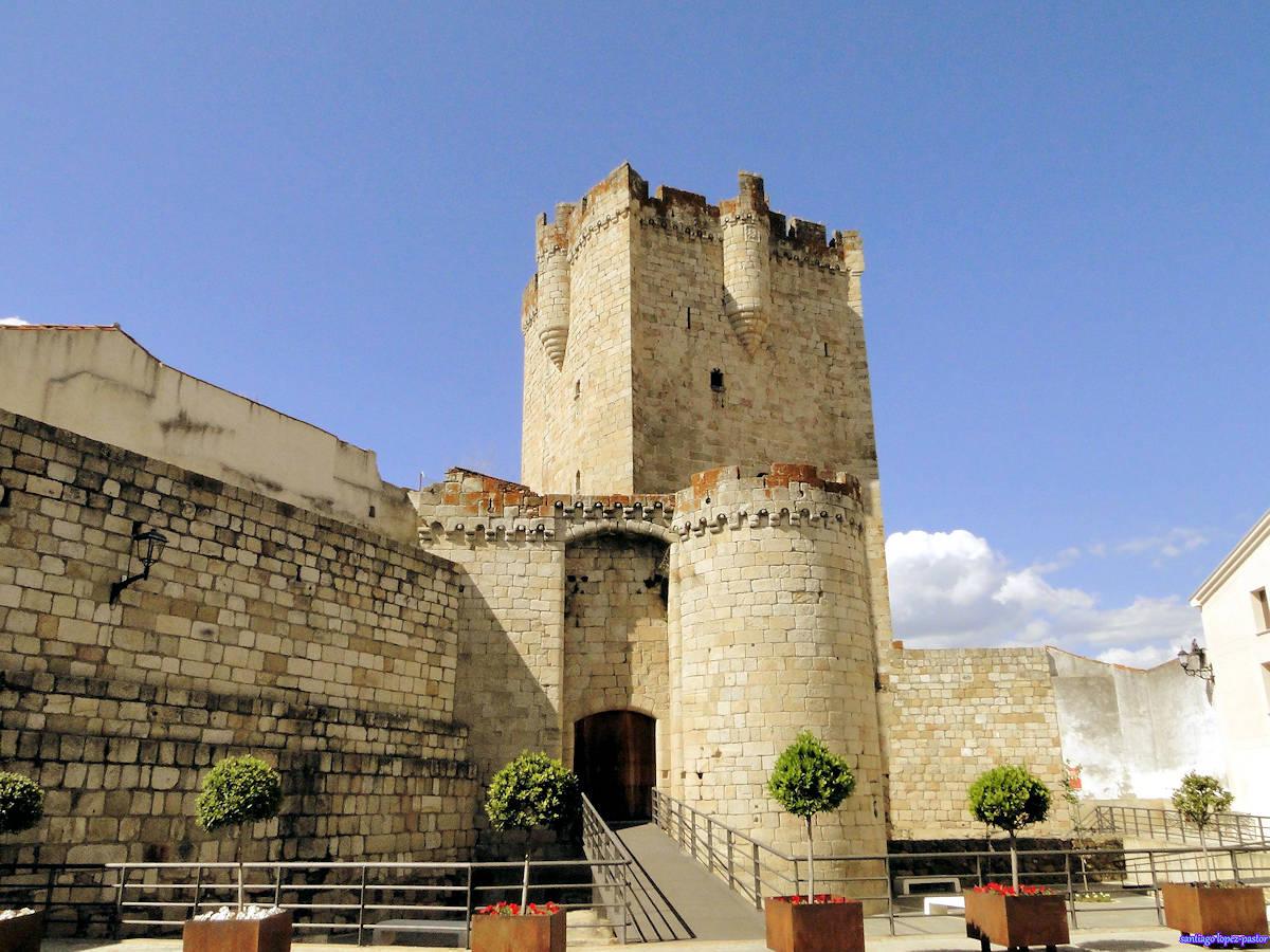 Coria-Cádiz-Palacio-Duques-de-Alba