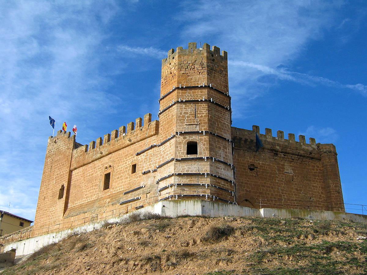 Castillo-Palacio-de-la-Recompensa-Monteagudo-de-las-Vicarías