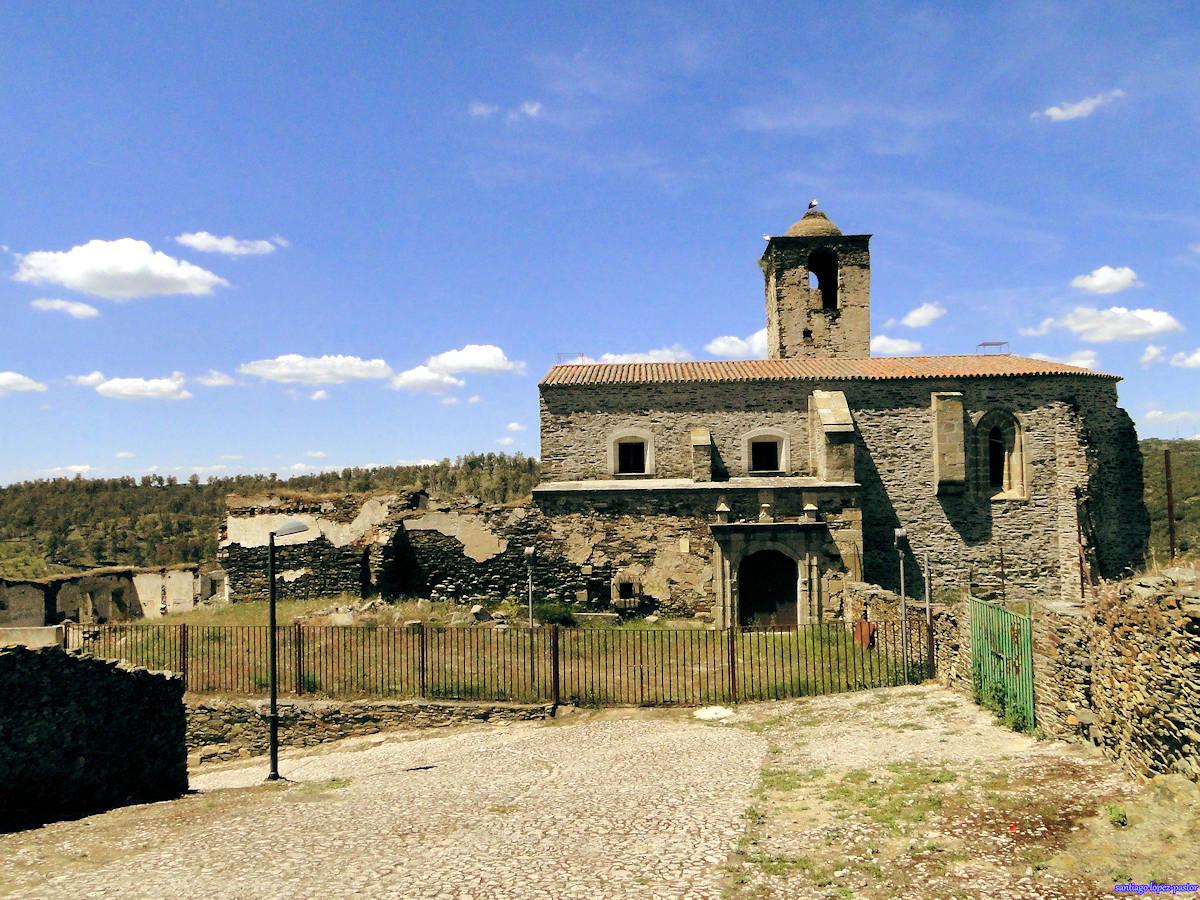 Alcántara-Convento-de-Sancti-Spiritus