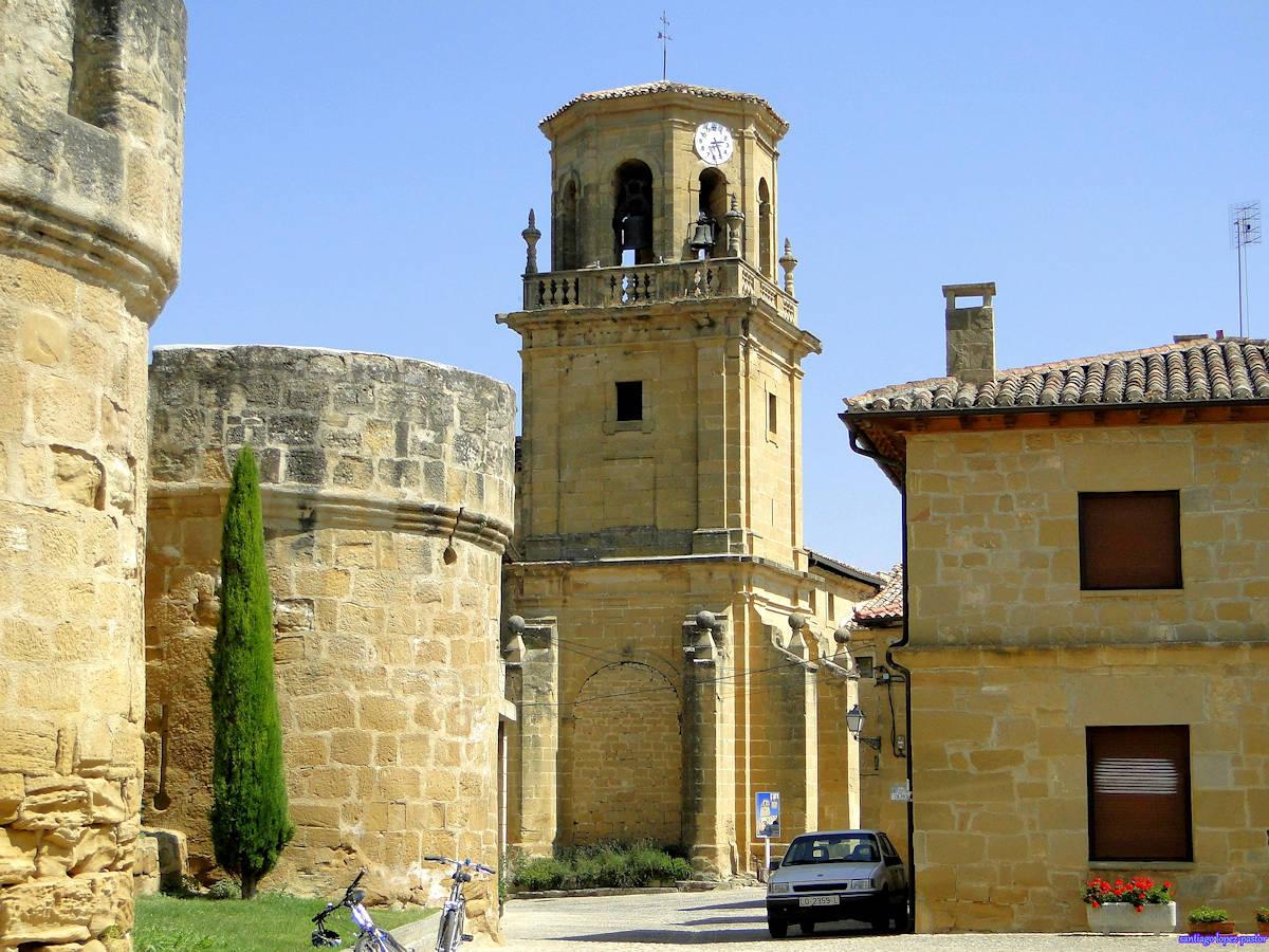 Iglesia-de-Santa-María-de-la-Asunción-Sajazarra