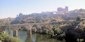 LEDESMA-Pueblos más bonitos de Salamanca