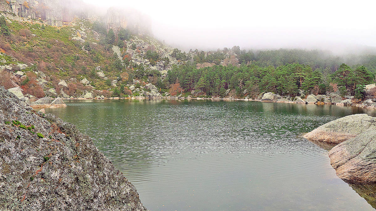 Laguna´-Negra-Picos-de-Urbión-Vinuesa