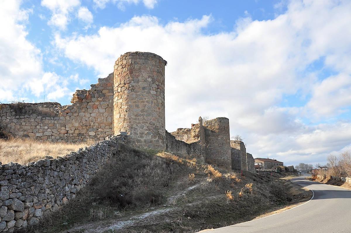 Puerta-de-Piedrahita-Bonilla-de-la-Sierra