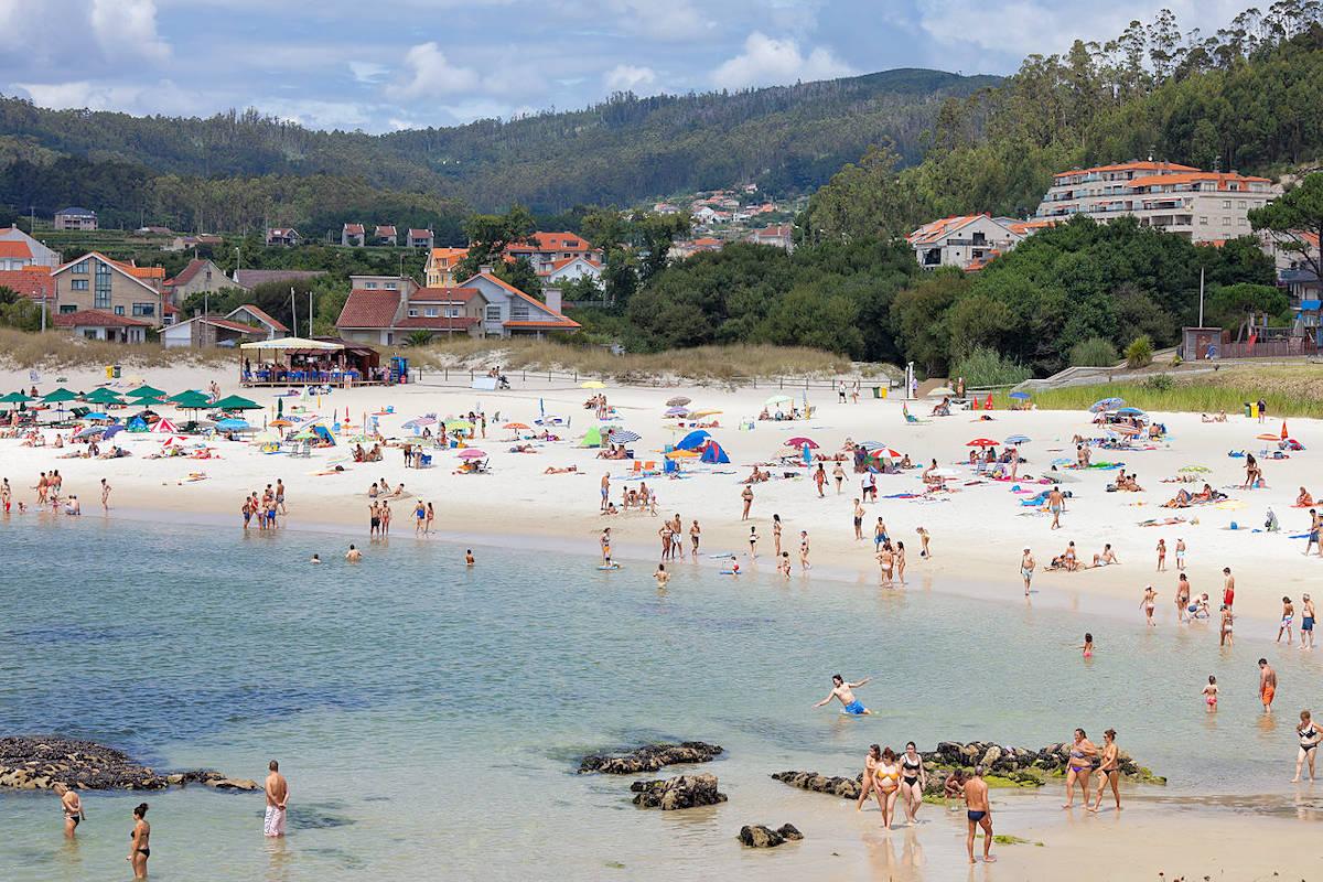 areas-pontevedra-playa