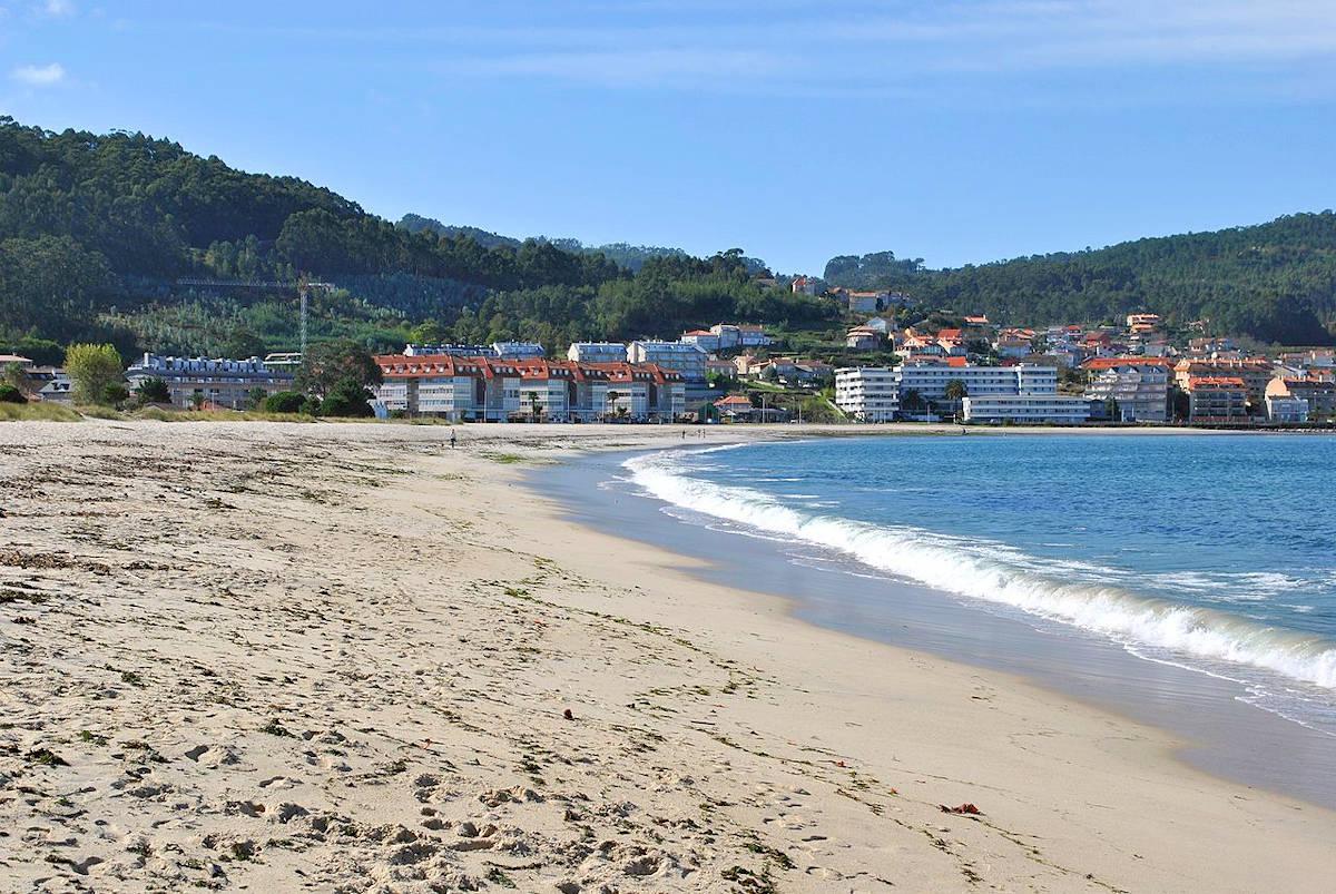 ladeira-pontevedra-playa