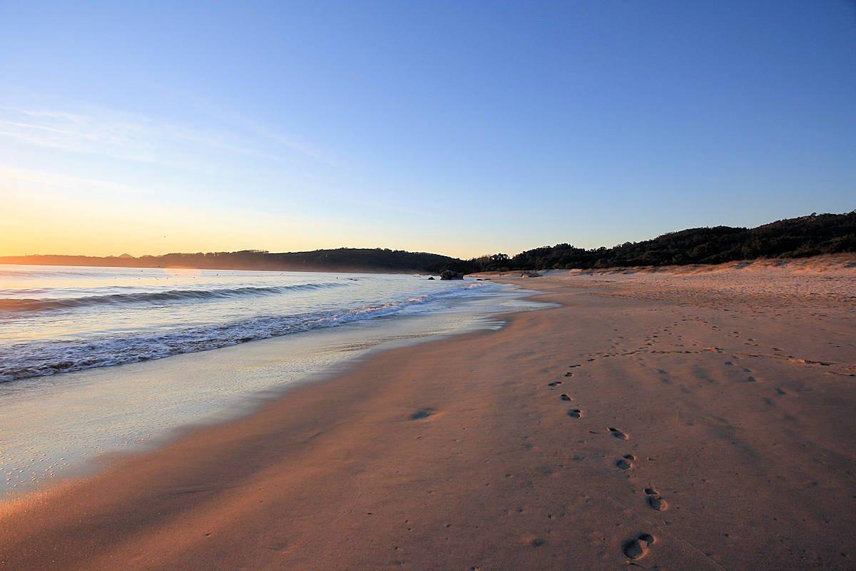 nerga-pontevedra-playa