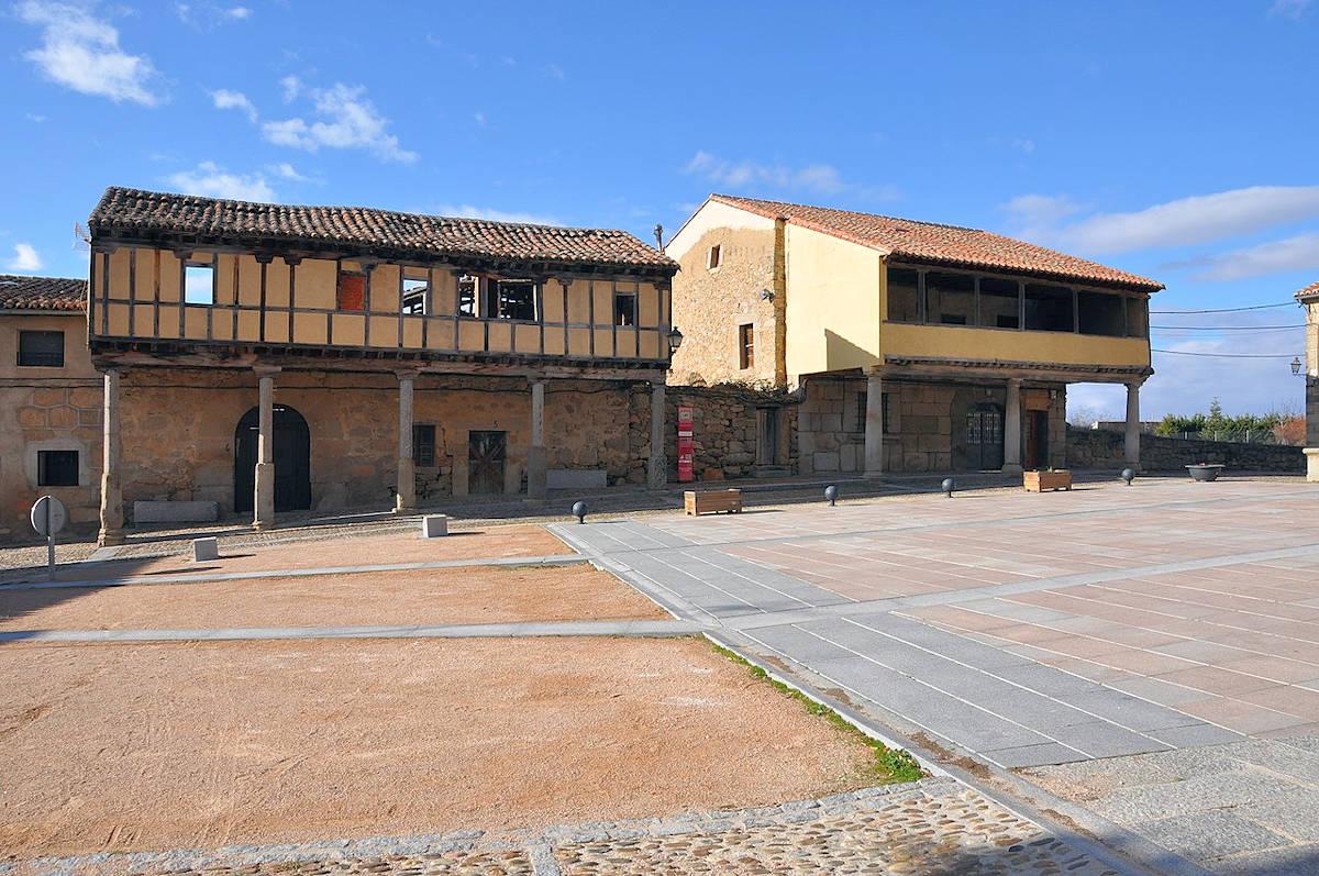 puente-de-Chuy-Ávila-Bonilla-de-la-Sierra