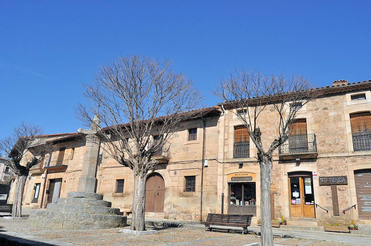 Rollo-Jurisdiccional-Vinuesa-Soria