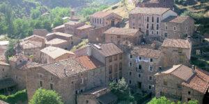 VINIEGRA DE ARRIBA-Pueblos más bonitos de La Rioja