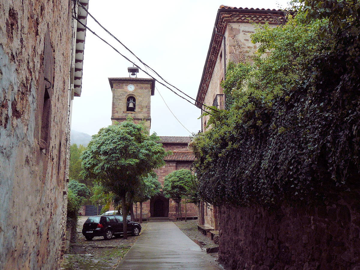 Escuela-Don-Venancio-Moreno-Viniegra-de-Abajo