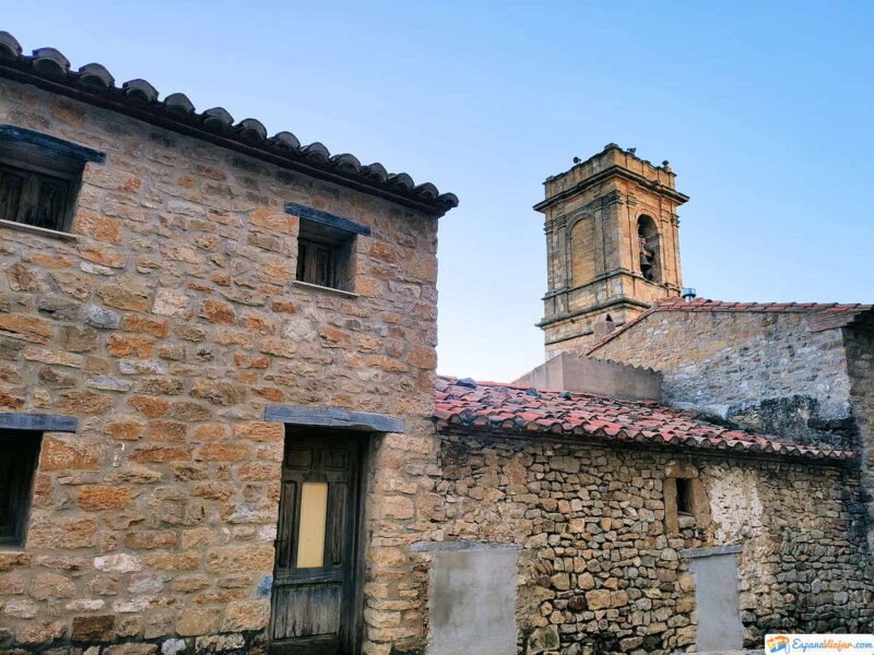 Visita Culla