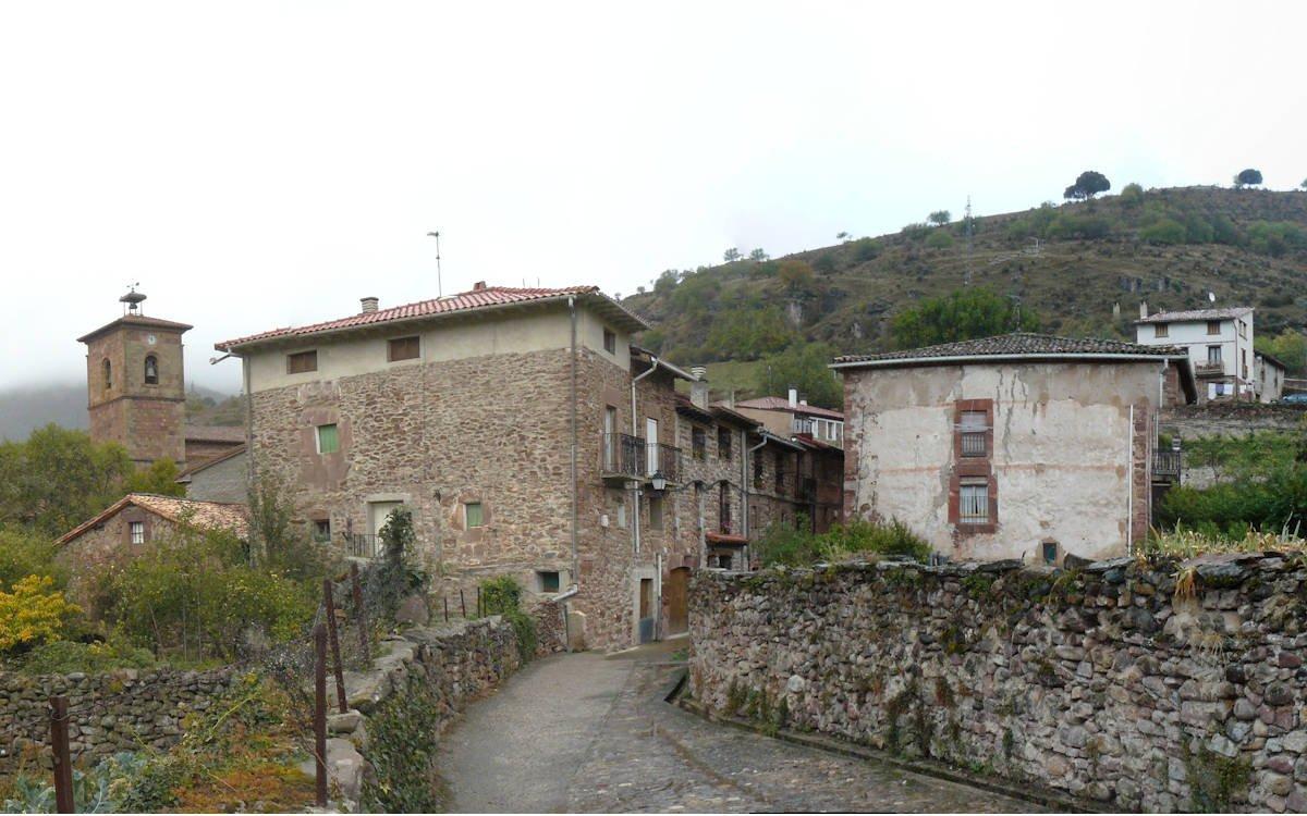 Pueblos-mas-bonitos-de-la-Rioja-Viniegra-de-Abajo