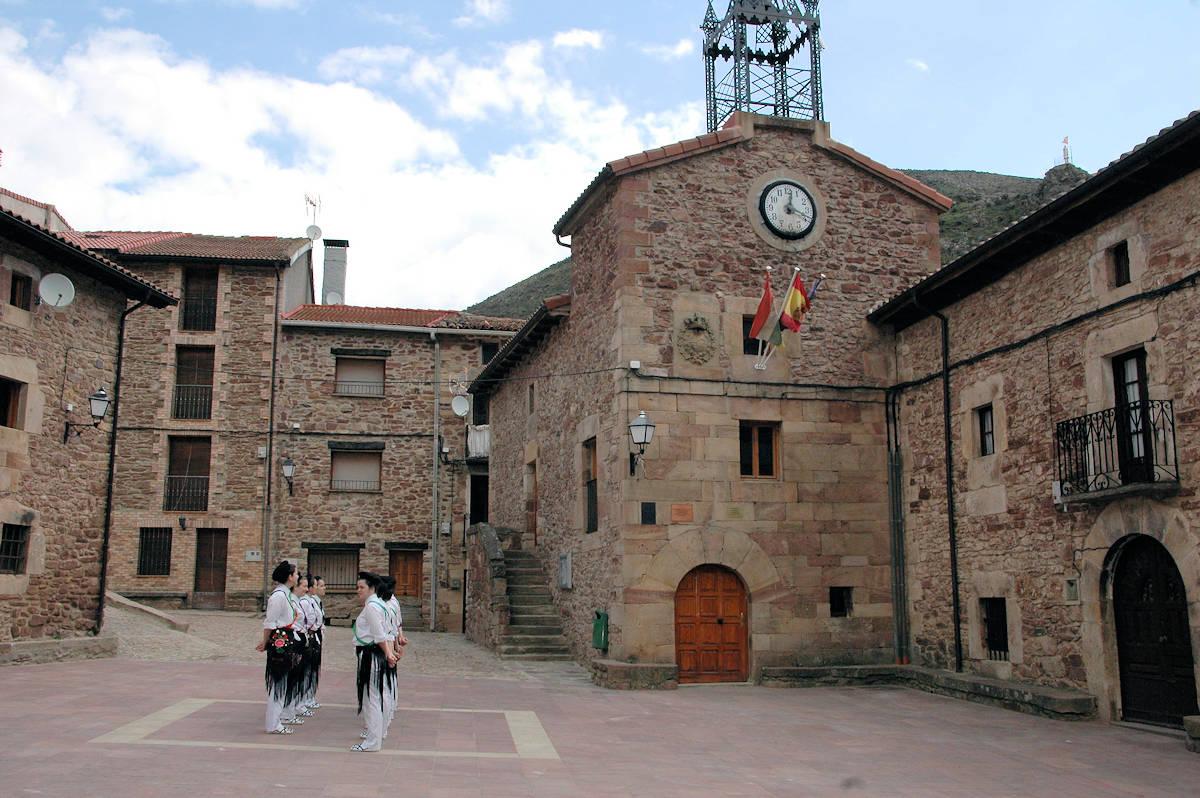 viniegra-de-arriba-ayuntamiento