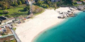 mejores-playas-de-pontevedra