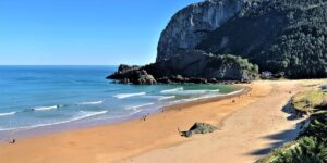 playas-de-vizcaya