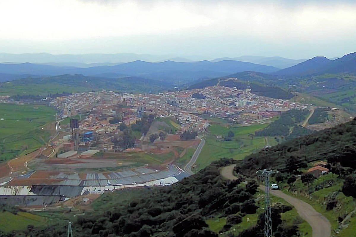pueblos-mas-bonitos-de-ciudad-real-almadén